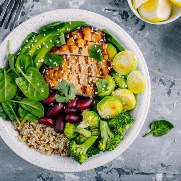Les innovations alimentaires dans nos assiettes2